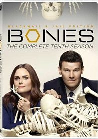 Bones Season 10 Full Episodes Online Free
