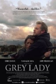 Grey Lady (2017) Full Movie Online Free