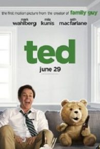 Ted (2012) Full Movie Online Free