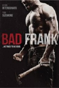 Bad Frank (2017) Full Movie Online Free
