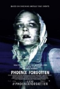 Phoenix Forgotten (2017) Full Movie Online Free