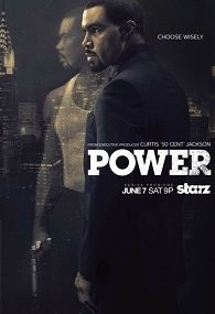 Power Season 01 Full Episodes Online Free