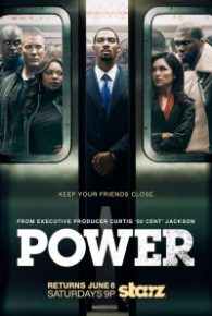 Power Season 02 Full Episodes Online Free