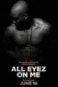 All Eyez on Me (2017) Full Movie Online Free