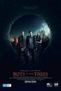 Boys in the Trees (2016) Full Movie Online Free