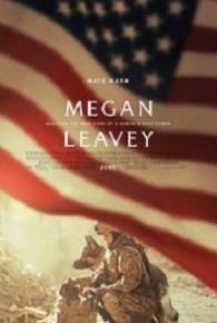 Megan Leavey (2017) Full Movie Online Free