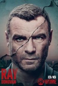 Ray Donovan Season 05 Full Episodes Online Free