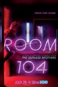 Room 104 Season 01 Full Episodes Online Free