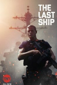 The Last Ship Season 04