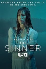The Sinner Season 01