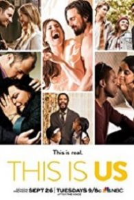 This Is Us Season 01