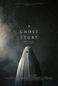 Watch A Ghost Story (2017) Full Movie Online Free