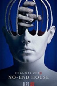 Channel Zero Season 02 | Episode 01-06