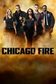Chicago Fire Season 06 Full Episodes Online Free