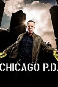 Chicago P.D. Season 05 Full Episodes Online Free