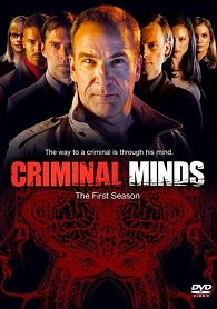 Criminal Minds Season 01