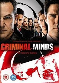 Criminal Minds Season 02 Full Episodes Online Free