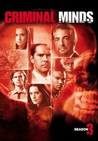 Criminal Minds Season 03 Full Episodes Online Free