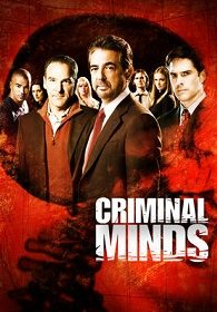 Criminal Minds Season 05 Full Movie Online Free