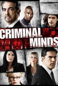 Criminal Minds Season 05 Full Episodes Online Free