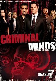 Criminal Minds Season 07 Full Episodes Online Free