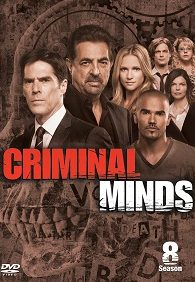 Criminal Minds Season 08 Full Episodes Online Free