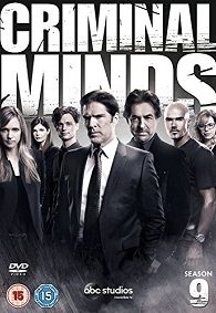 Criminal Minds Season 09 Full Episodes Online Free