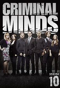 Criminal Minds Season 10 Full Episodes Online Free