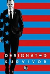 Designated Survivor Season 02 Full Episodes Online Free