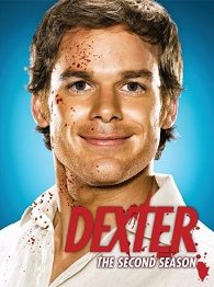 Dexter Season 02 Full Episodes Online Free