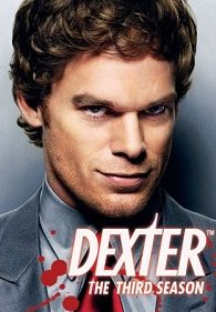 Dexter Season 03 Full Episodes Online Free