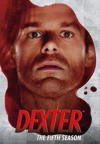 Dexter Season 05 Full Episodes Online Free