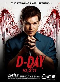Dexter Season 06 Full Episodes Online Free