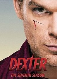 Dexter Season 07 Full Episodes Online Free
