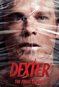Dexter Season 08 Full Episodes Online Free