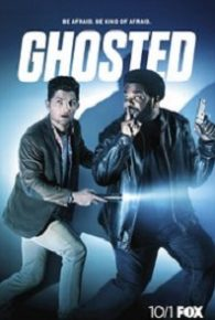 Ghosted Season 01 | Episode 01-15