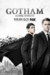 Gotham Season 04 Full Episodes Online Free