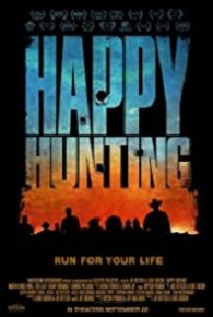 Happy Hunting (2017) Full Movie Online Free