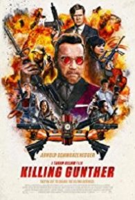 Killing Gunther (2017) Full Movie Online Free