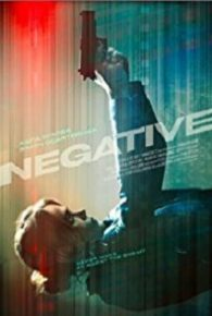 Negative (2017) Full Movie Online Free