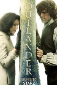 Outlander Season 03 Full Episodes Online Free