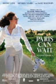 Paris Can Wait (2016) Full Movie Online Free