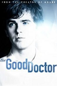 The Good Doctor Season 01 Full Episodes Online Free