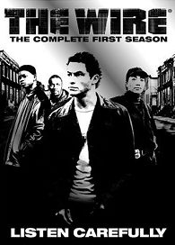 The Wire Season 01 Full Episodes Online Free