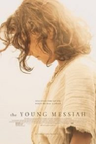 The Young Messiah (2016) Full Movie Online Free