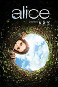 Alice (2009) TV Mini Series Online Free