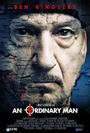 An Ordinary Man (2017) Full Movie Online Free