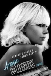 Watch Atomic Blonde (2017) Full Movie Online Free
