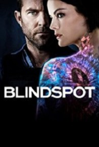 Watch Blindspot Season 03 Full Episodes Online Free