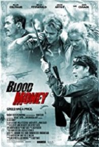 Blood Money (2017)